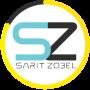S.Z-STUDIO5