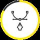 icons new5