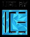Ice_logo-oa7y39spn7iuglrxb491z64x4pho922rgql5lwoxy0