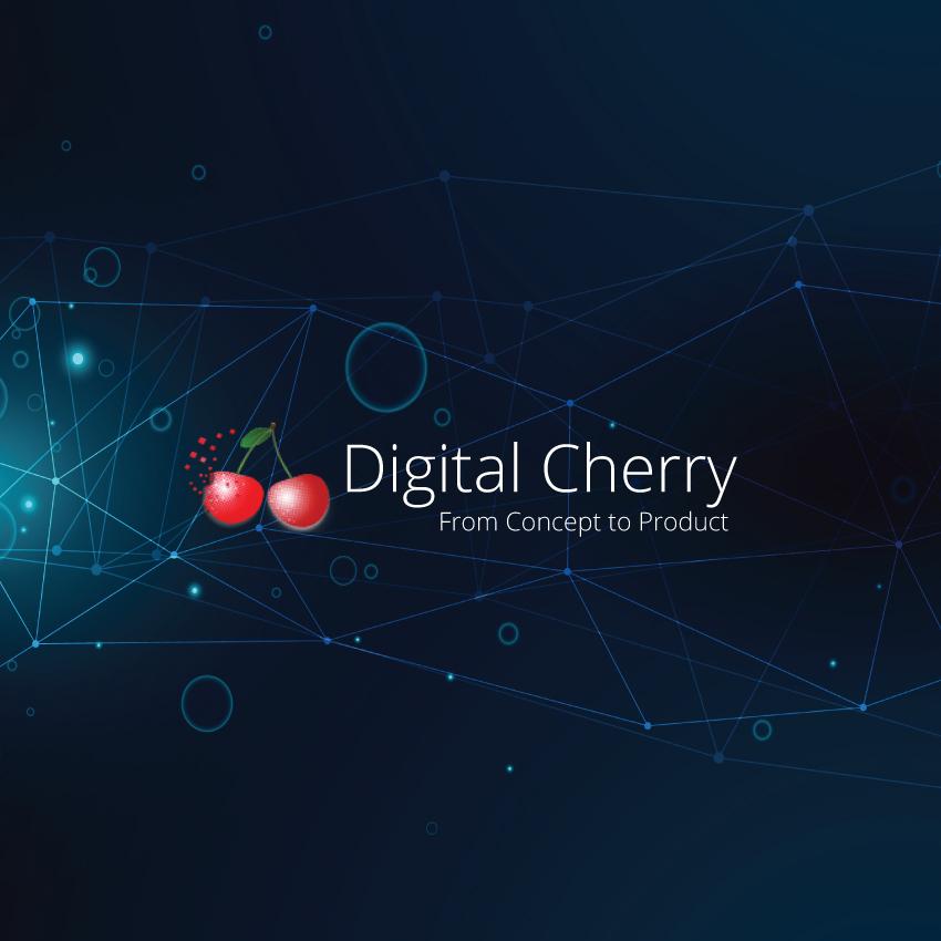 Digital Cherry